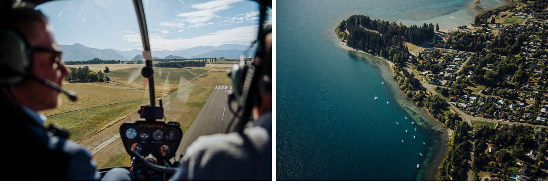 lake-wanaka-honeymoon-session-photographer-003.jpg