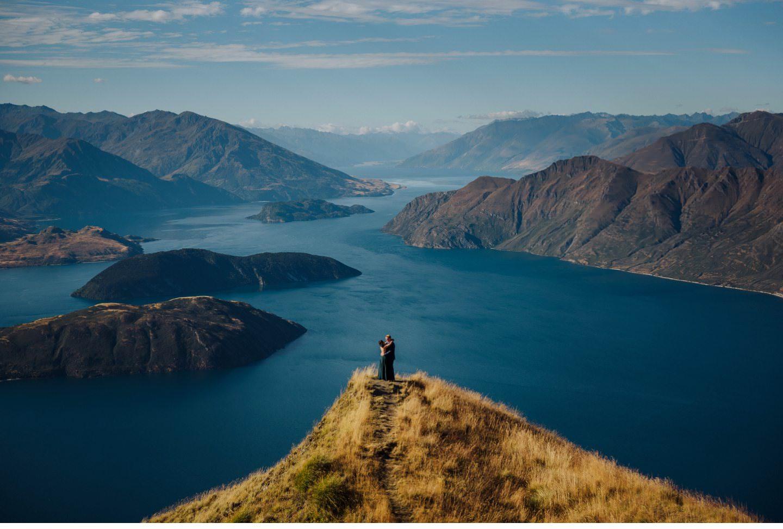 lake-wanaka-honeymoon-session-photographer-007.jpg