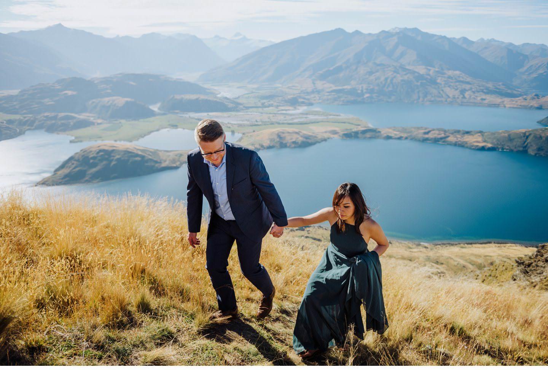 lake-wanaka-honeymoon-session-photographer-011.jpg