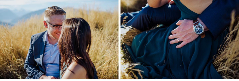 lake-wanaka-honeymoon-session-photographer-014.jpg