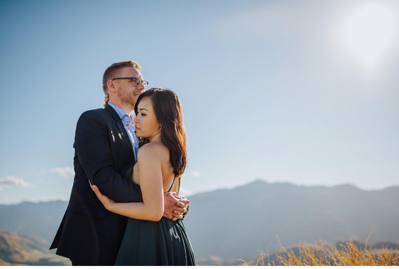 lake-wanaka-honeymoon-session-photographer-017.jpg