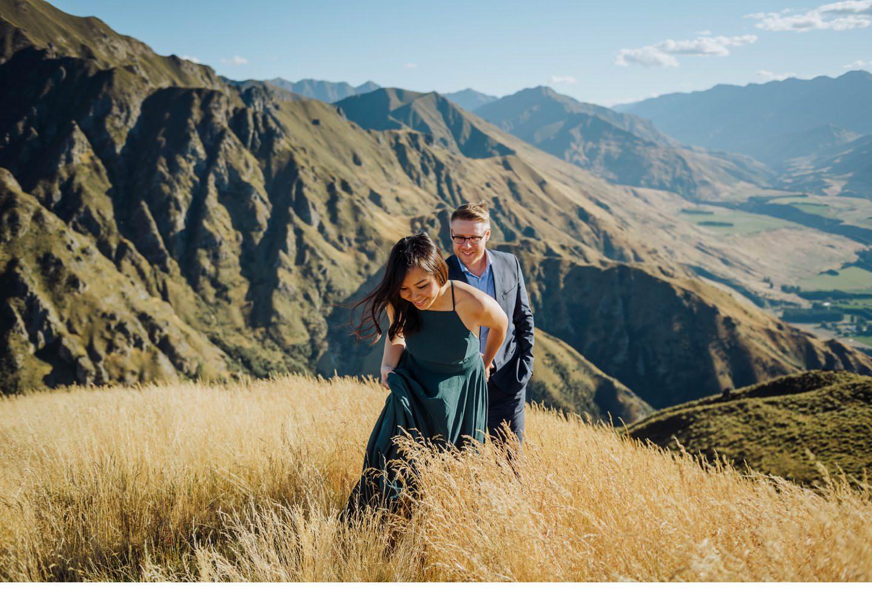lake-wanaka-honeymoon-session-photographer-021.jpg