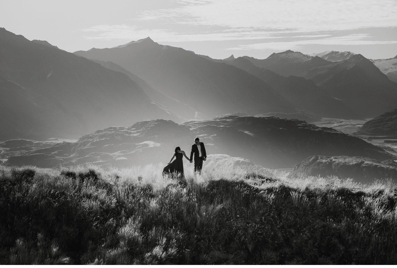 lake-wanaka-honeymoon-session-photographer-022.jpg