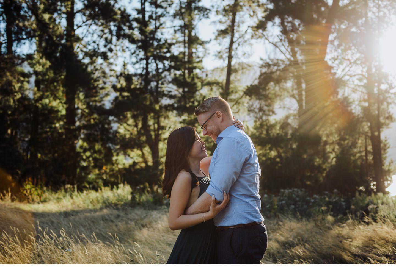 lake-wanaka-honeymoon-session-photographer-027.jpg