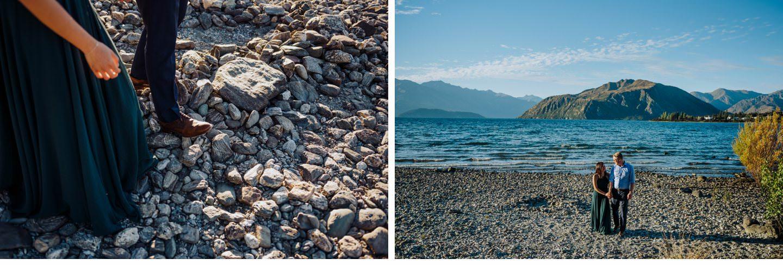 lake-wanaka-honeymoon-session-photographer-029.jpg