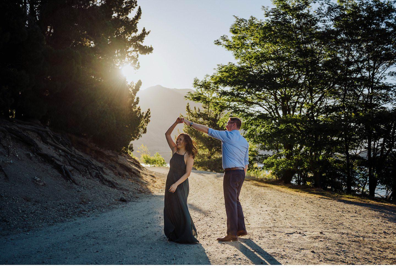 lake-wanaka-honeymoon-session-photographer-030.jpg