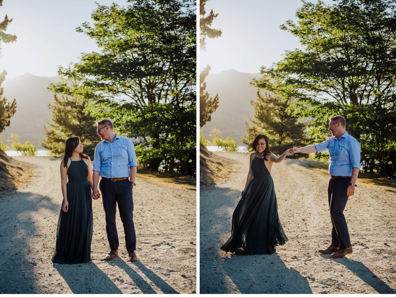 lake-wanaka-honeymoon-session-photographer-031.jpg
