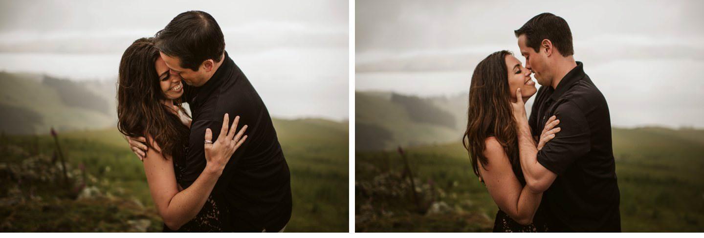 dunedin-portrait-photographer-018.jpg