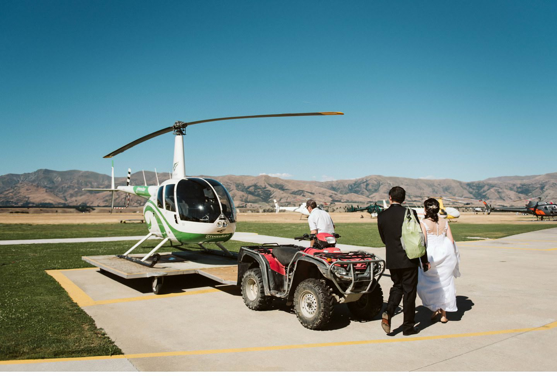 wanaka-pre-wedding-photographer-001.jpg