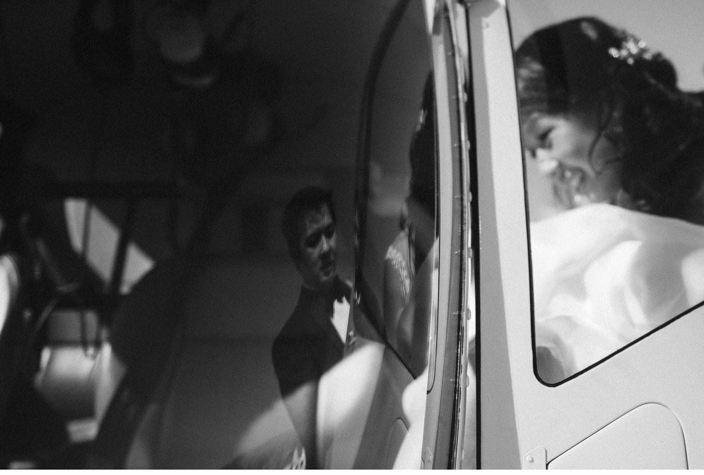 wanaka-pre-wedding-photographer-002.jpg