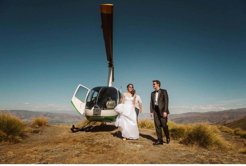 wanaka-pre-wedding-photographer-005.jpg