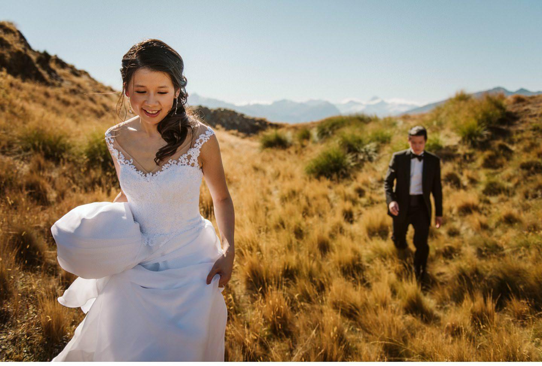 wanaka-pre-wedding-photographer-006.jpg