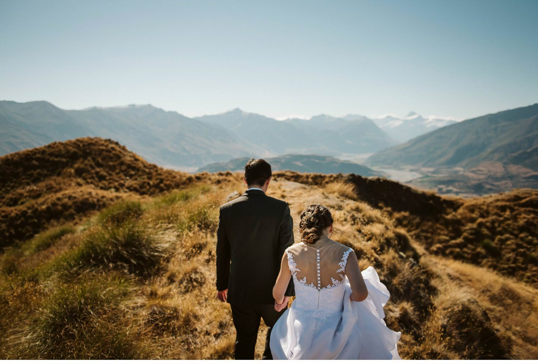 wanaka-pre-wedding-photographer-008.jpg