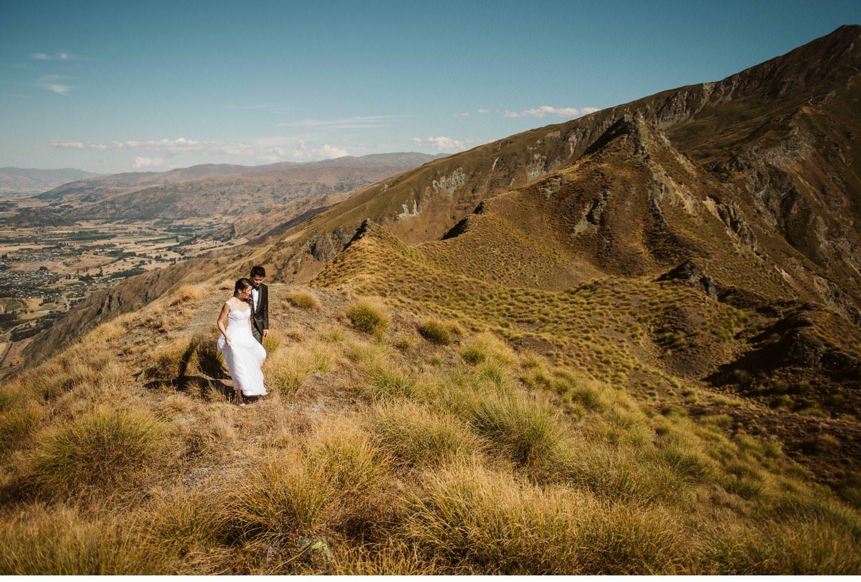 wanaka-pre-wedding-photographer-007.jpg