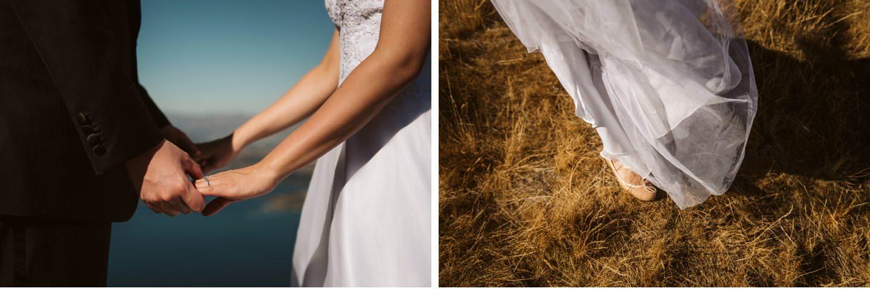 wanaka-pre-wedding-photographer-012.jpg
