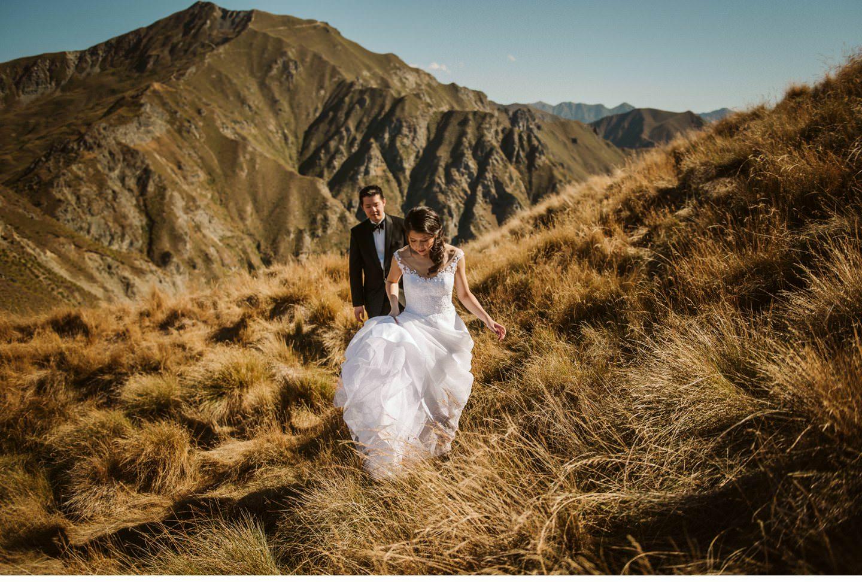 wanaka-pre-wedding-photographer-011.jpg