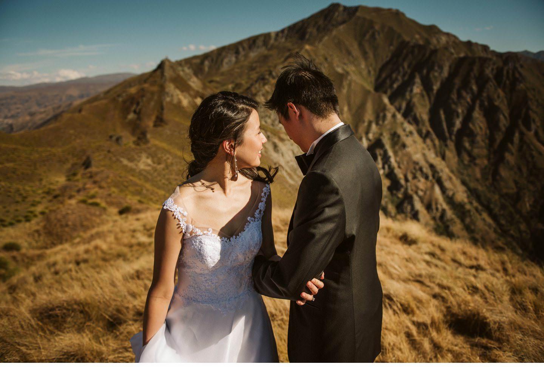 wanaka-pre-wedding-photographer-013.jpg