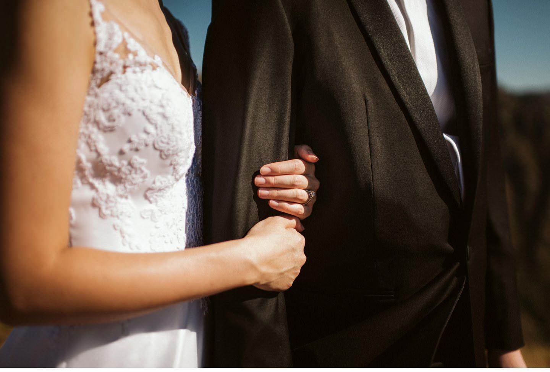 wanaka-pre-wedding-photographer-017.jpg