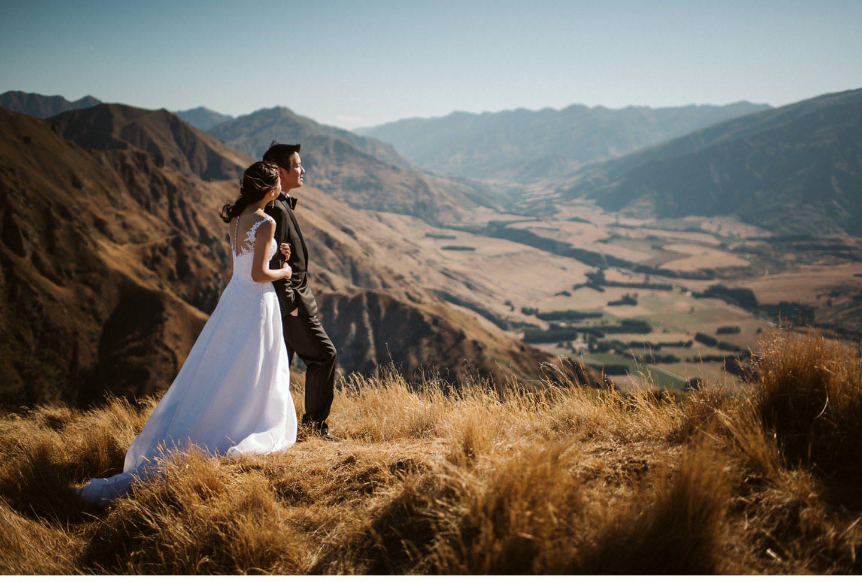 wanaka-pre-wedding-photographer-016.jpg