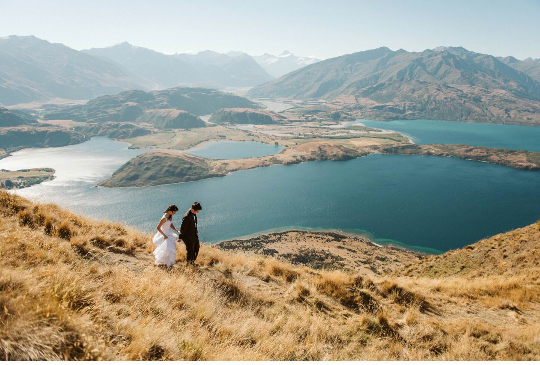 wanaka-pre-wedding-photographer-019.jpg