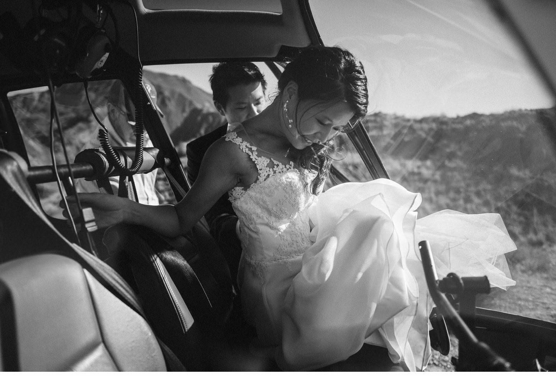 wanaka-pre-wedding-photographer-022.jpg