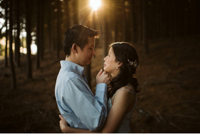 wanaka-pre-wedding-photographer-027.jpg