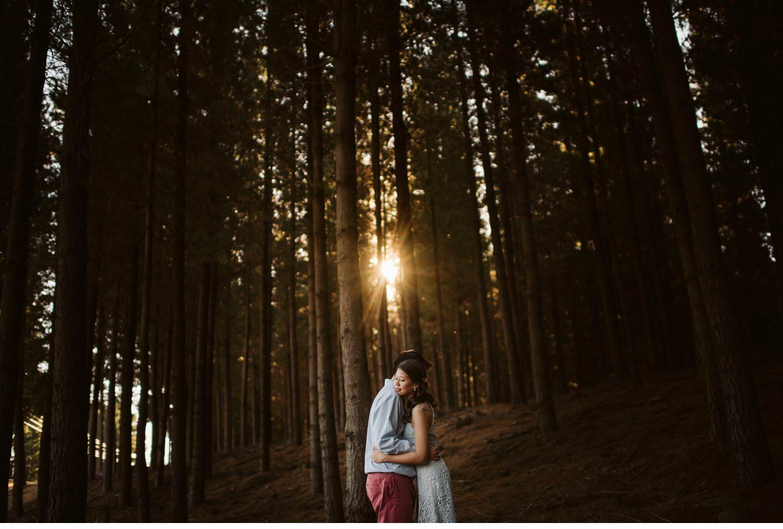 wanaka-pre-wedding-photographer-028.jpg