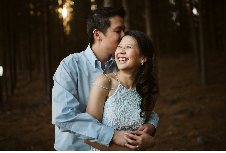 wanaka-pre-wedding-photographer-031.jpg