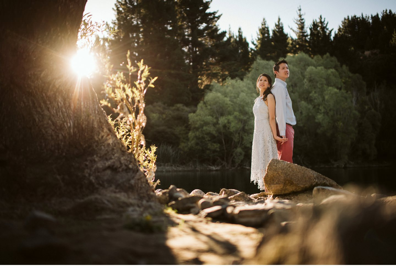 wanaka-pre-wedding-photographer-033.jpg