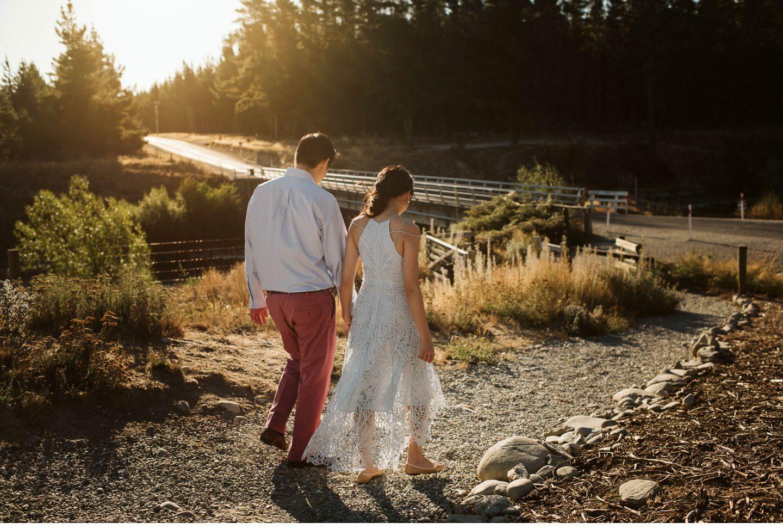 wanaka-pre-wedding-photographer-032.jpg