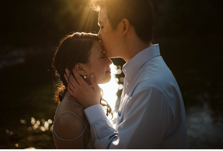 wanaka-pre-wedding-photographer-034.jpg