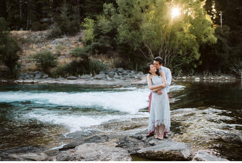 wanaka-pre-wedding-photographer-036.jpg