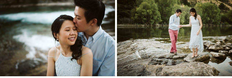 wanaka-pre-wedding-photographer-037.jpg