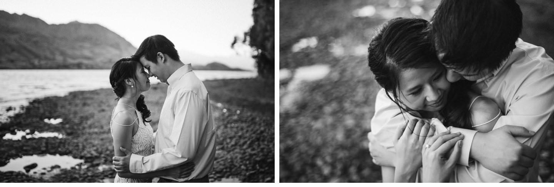 wanaka-pre-wedding-photographer-039.jpg