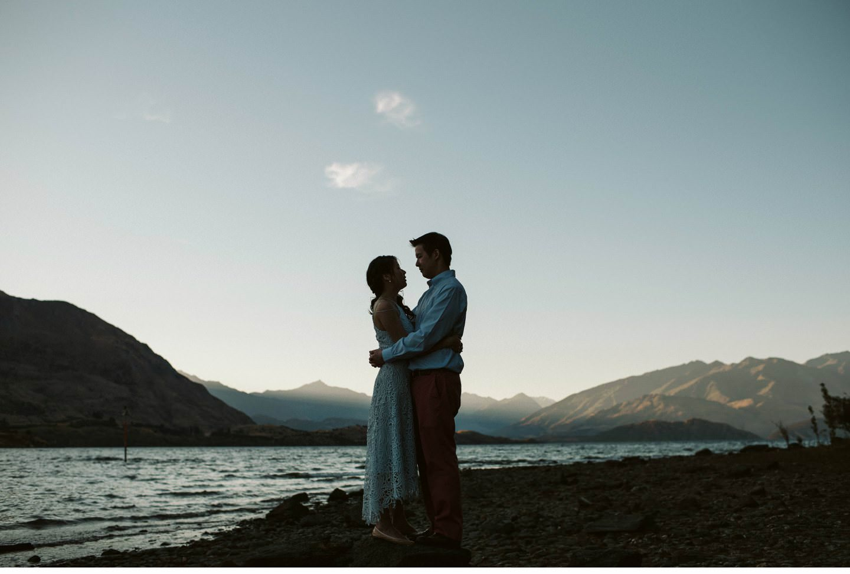 wanaka-pre-wedding-photographer-042.jpg
