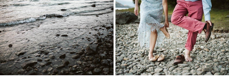 wanaka-pre-wedding-photographer-043.jpg