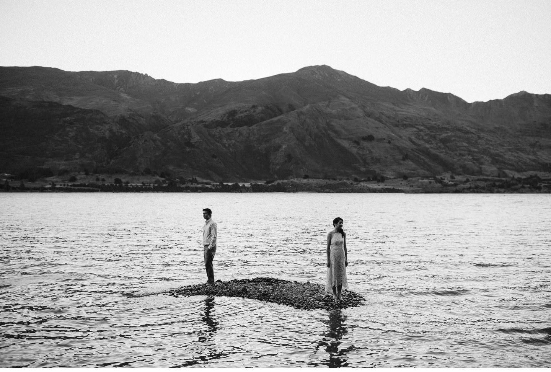 wanaka-pre-wedding-photographer-045.jpg