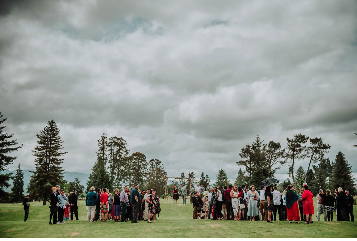 reefton-wedding-photographer-007.jpg