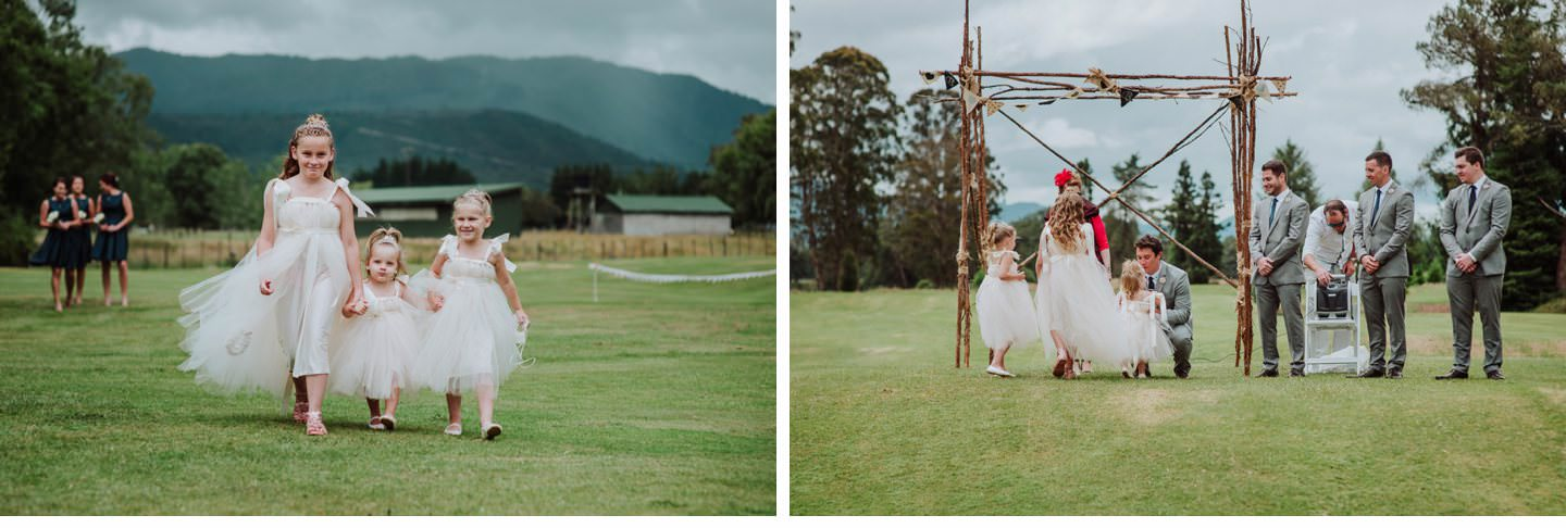 reefton-wedding-photographer-013.jpg