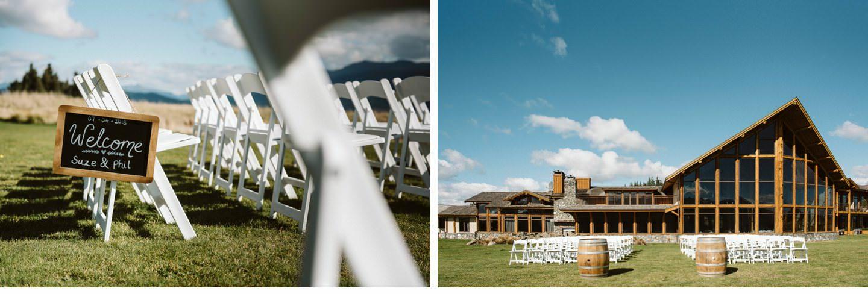 Fiordland-Lodge-wedding-photographer-003.jpg