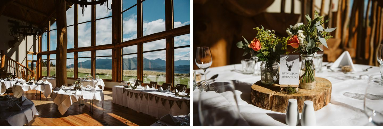 Fiordland-Lodge-wedding-photographer-004.jpg