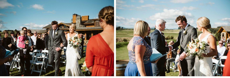 Fiordland-Lodge-wedding-photographer-009.jpg