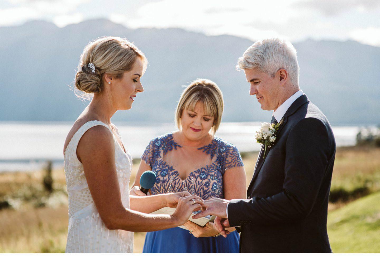 Fiordland-Lodge-wedding-photographer-010.jpg