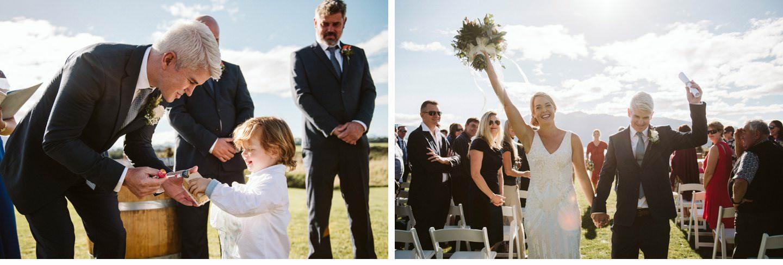 Fiordland-Lodge-wedding-photographer-011.jpg