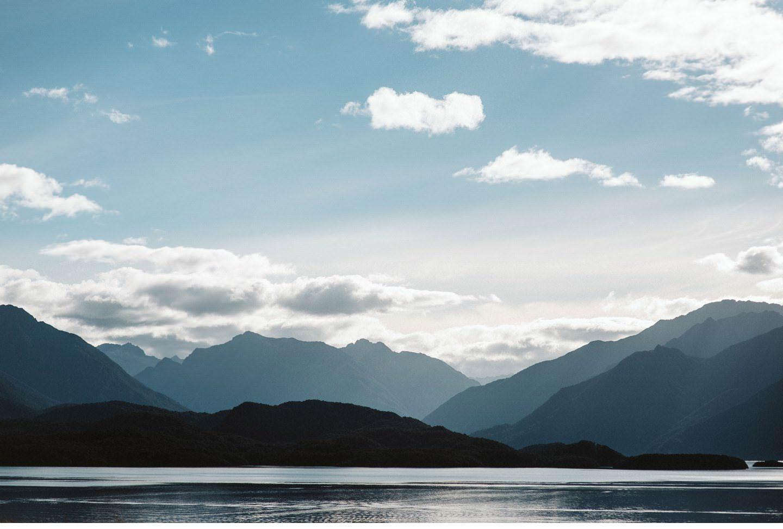 Fiordland-Lodge-wedding-photographer-013.jpg