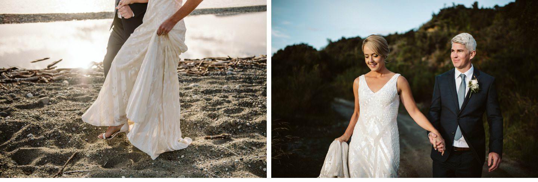 Fiordland-Lodge-wedding-photographer-017.jpg