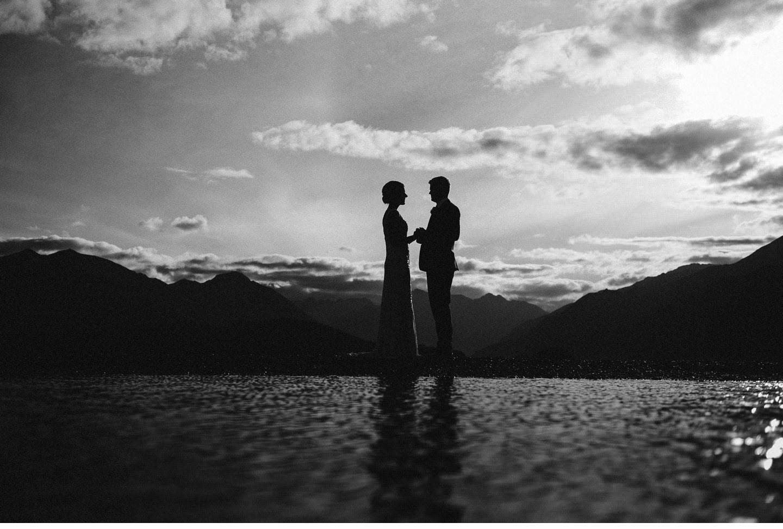 Fiordland-Lodge-wedding-photographer-018.jpg