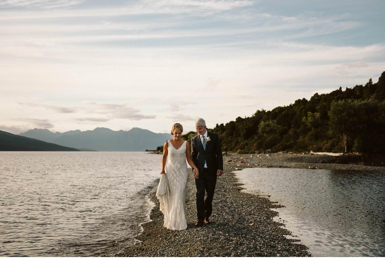 Fiordland-Lodge-wedding-photographer-019.jpg