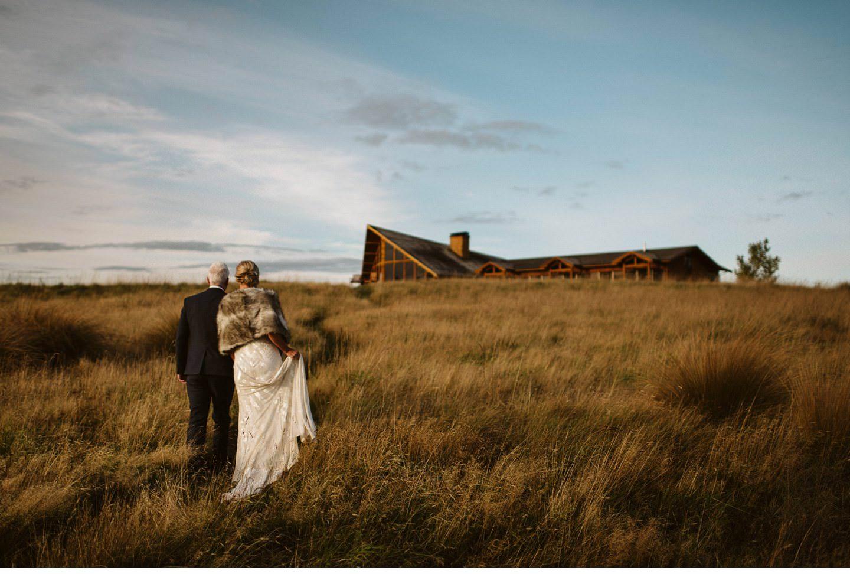 Fiordland-Lodge-wedding-photographer-024.jpg