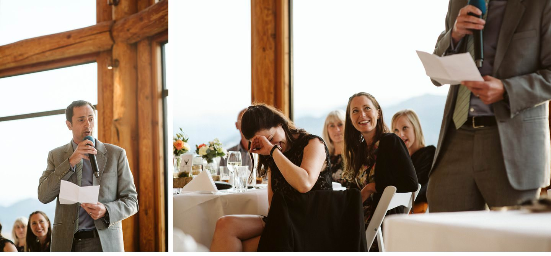 Fiordland-Lodge-wedding-photographer-026.jpg